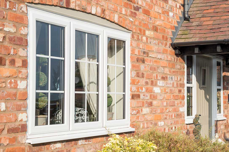hero-upvc-casement-windows