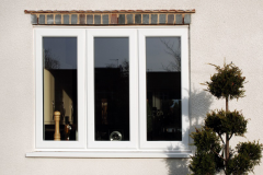 casement-windows-3
