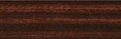 mahogany upvc