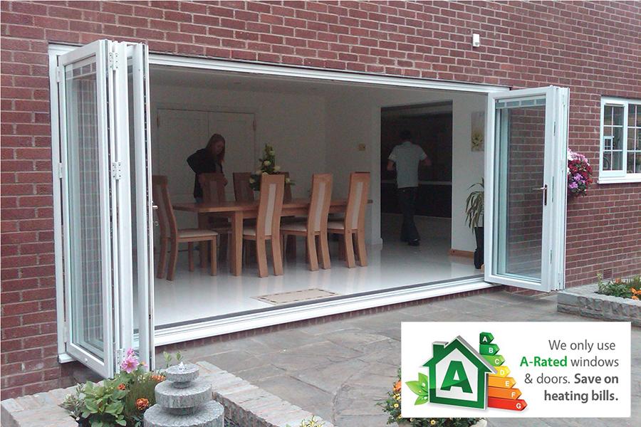 patio doors ashbourne meath