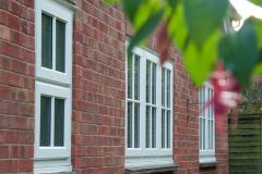casement-windows-sec-1