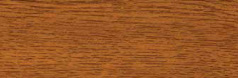 golden oak upvc