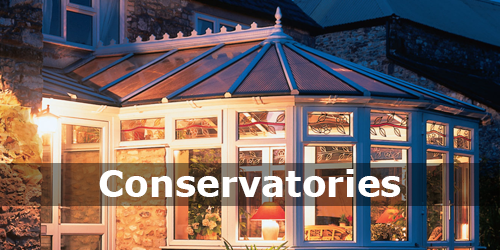 upvc conservatories ashbourne meath dublin