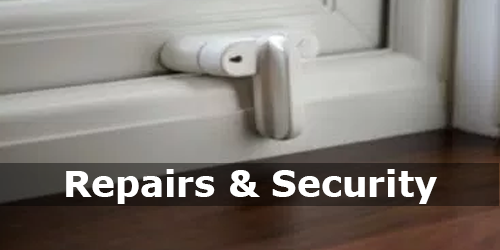 upvc window and door repairs security locks ashbourne meath dublin
