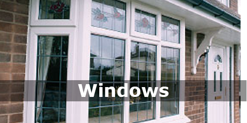 upvc windows ashbourne meath dublin